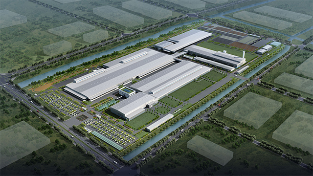 01nov_china_plant