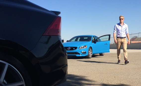 05OCT14_Polestar_ThedTrack2