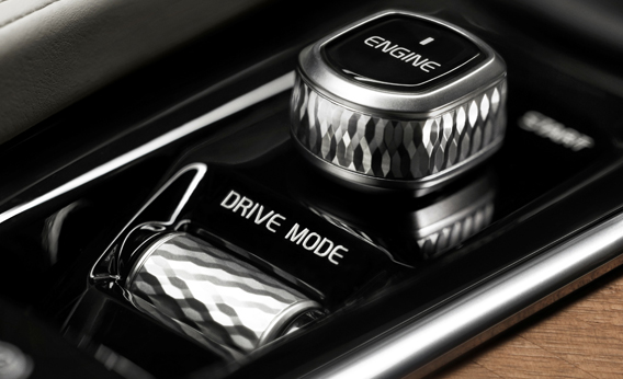 08DEC14_XC90_drivemode