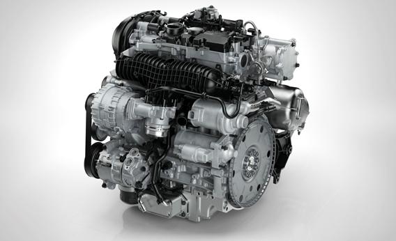11DEC14_DriveE_engine