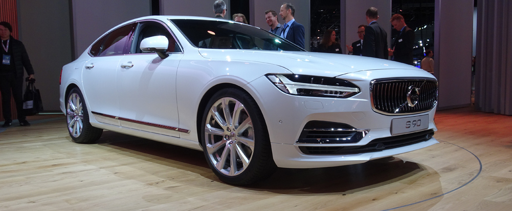 motor style big new rediscover volvos uk the by events prices for detroit confirmed magazine shows news volvo car
