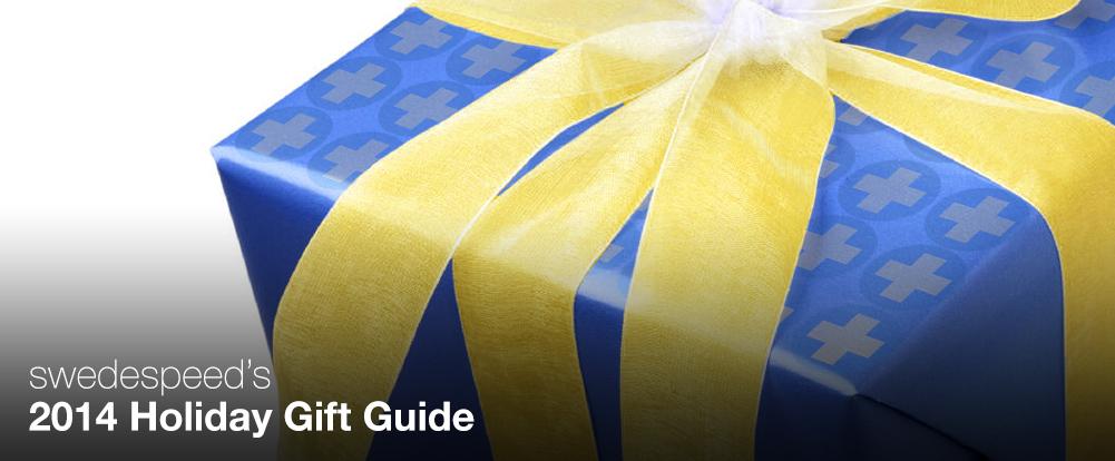 12DEC14_GiftGuide_Cover2