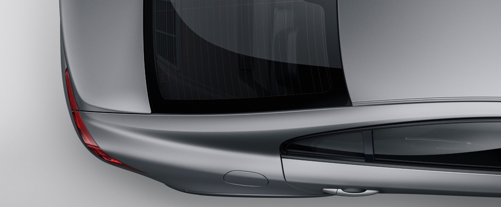 13JAN15_Volvo_XC90RD_cover