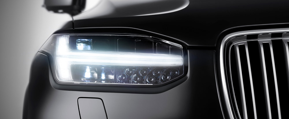 149480_The_all_new_Volvo_XC90_Front_view