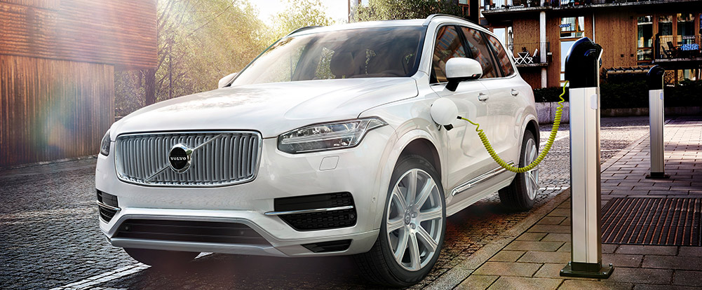 149821_The_all_new_Volvo_XC90-2