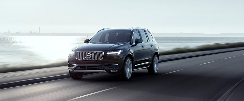 150161_The_all_new_Volvo_XC90-2