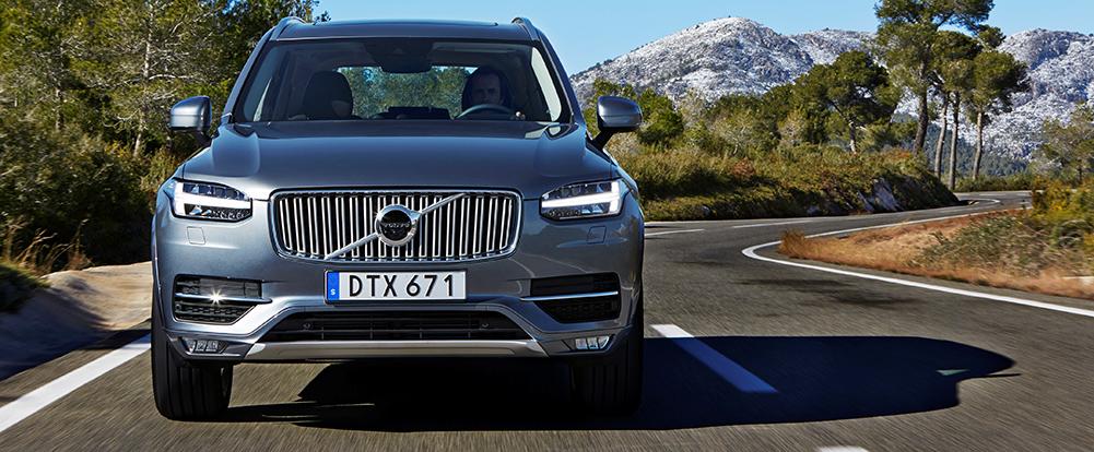 157796_The_new_Volvo_XC90