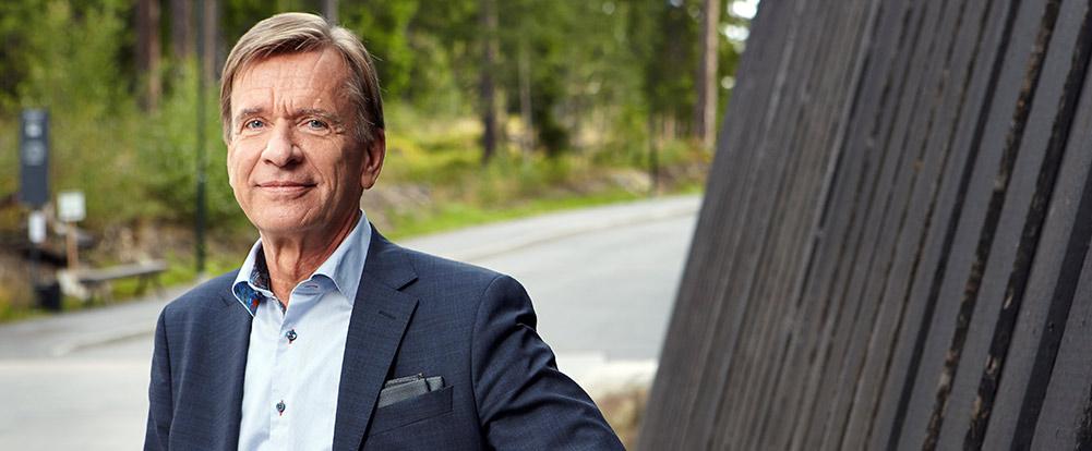 159465_H_kan_Samuelsson_President_CEO_Volvo_Car_Group(2)