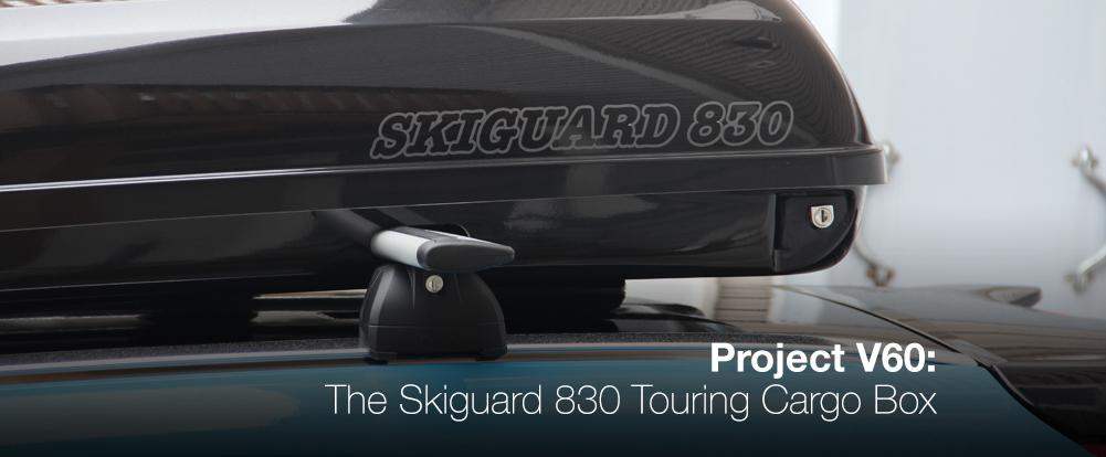 18JUN16_SkiGuard_Cover