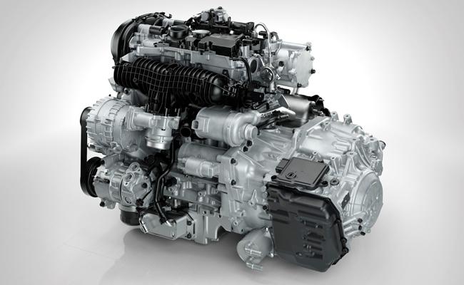 18MAR15_S60_Engine2