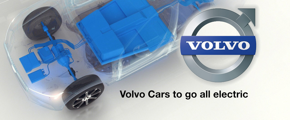For The Volvo Enthusiast