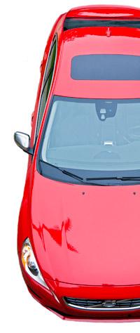 2012-volvo-s60-r-design-drive-right