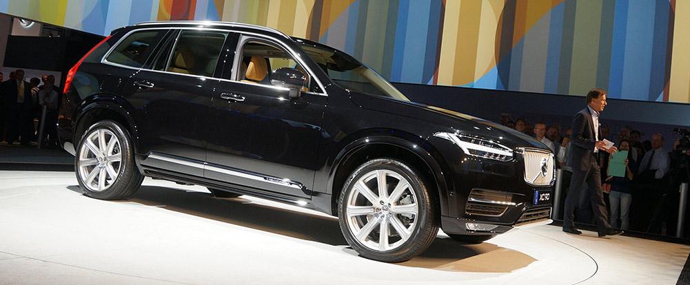 2014-Paris-Motor-Show-Volvo-3570