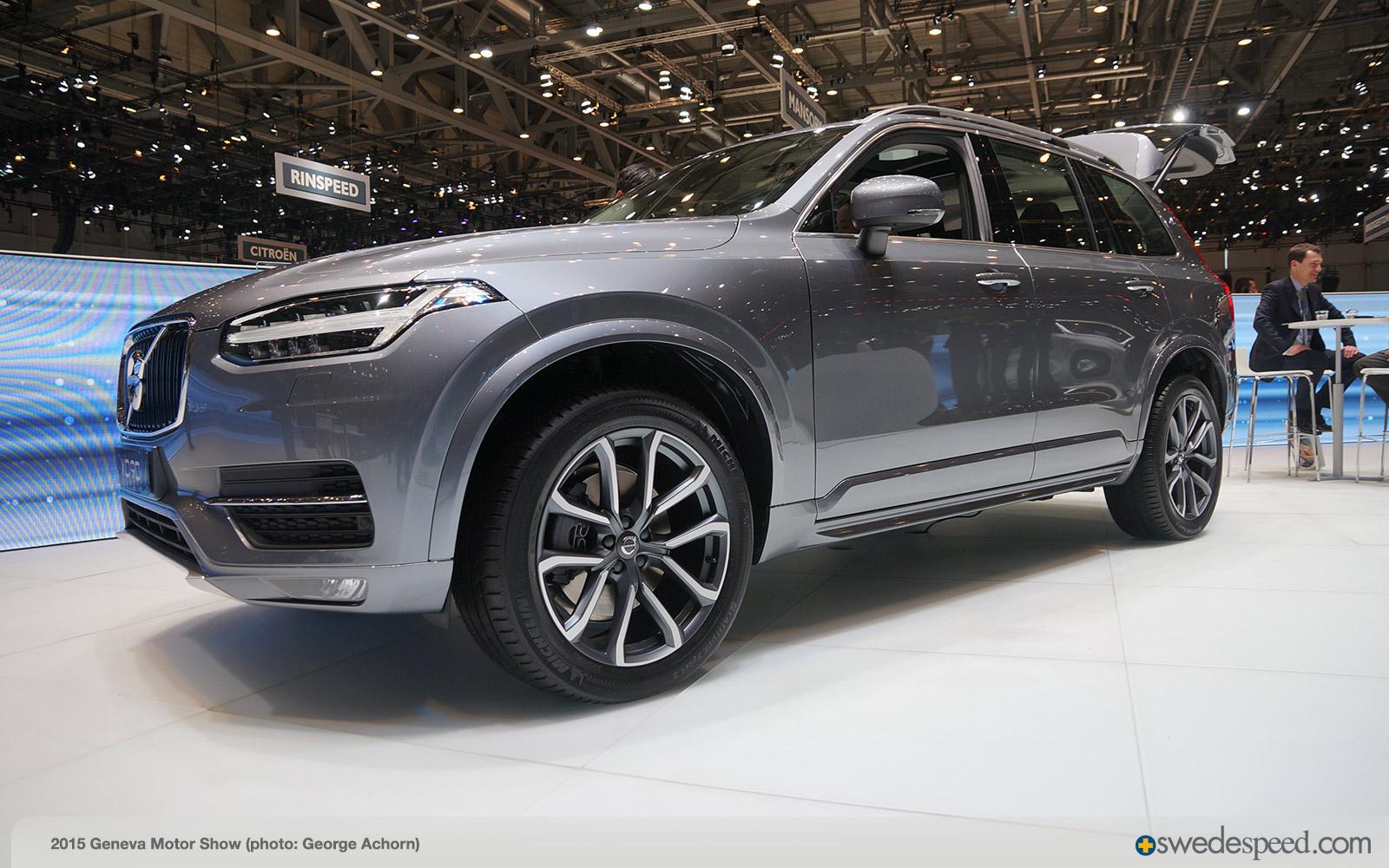 2015-Geneva-Motor-Show-4485