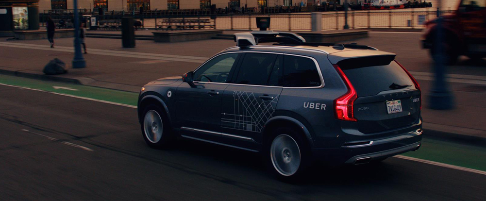 201683_uber_launches_self_driving_pilot_in_san_francisco_with_volvo_cars