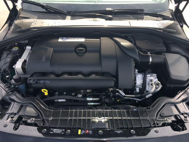 21jan17_v60p_engine