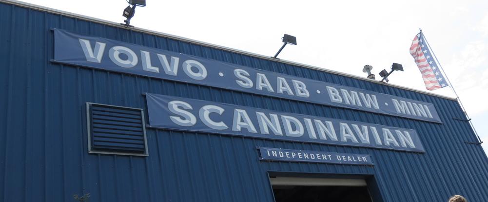 21JUNE15_Scandinavian_cover
