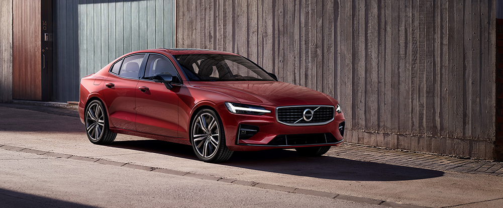 2020 Volvo XC70 Comeback News >> Swedespeed