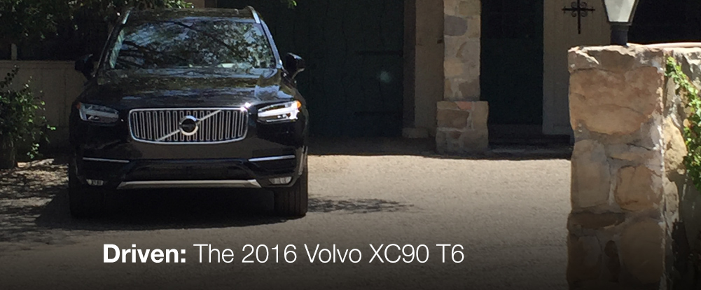 25MAY15_XC90_cover