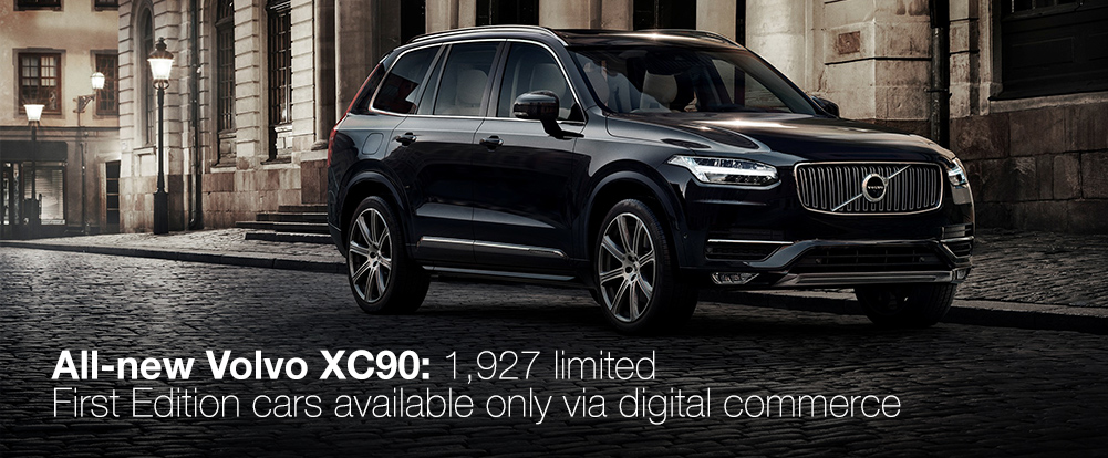 27AUG14_1stEdXC90_cover2