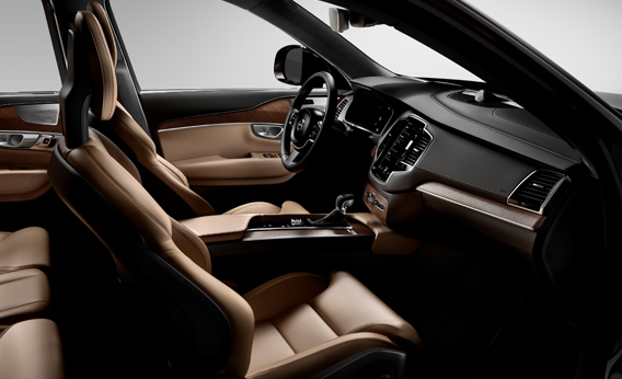 27AUG14_1stEdXC90_interior