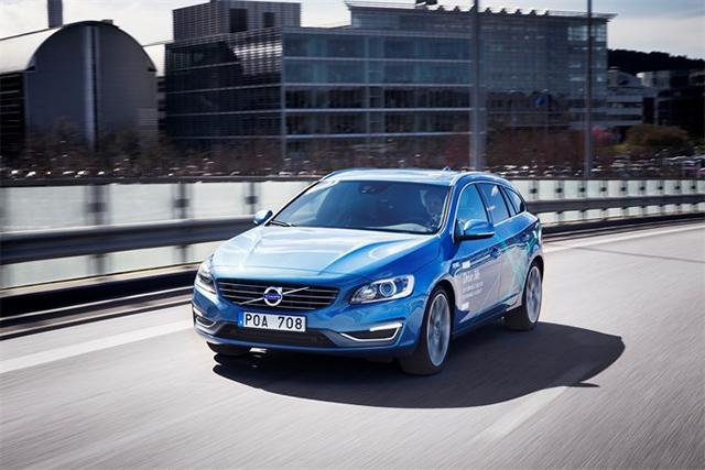 30SEPT15_Volvo_02