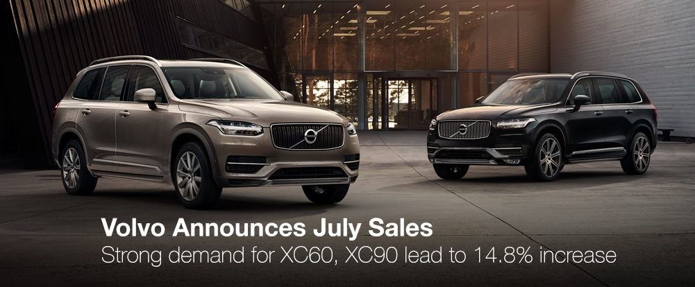 3AUG15_VolvoSales_Cover