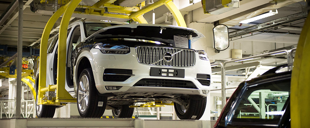 all-new-xc90-production