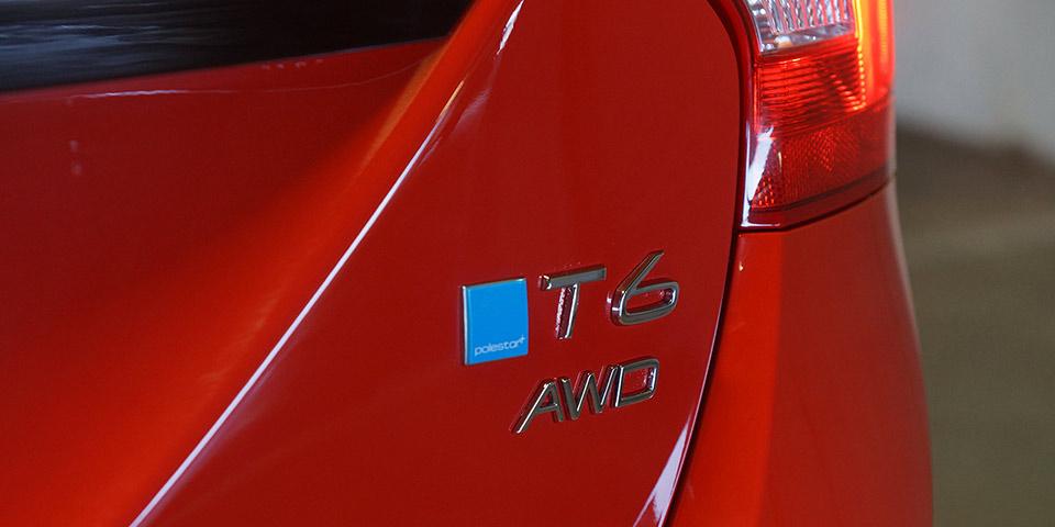 badges-rear