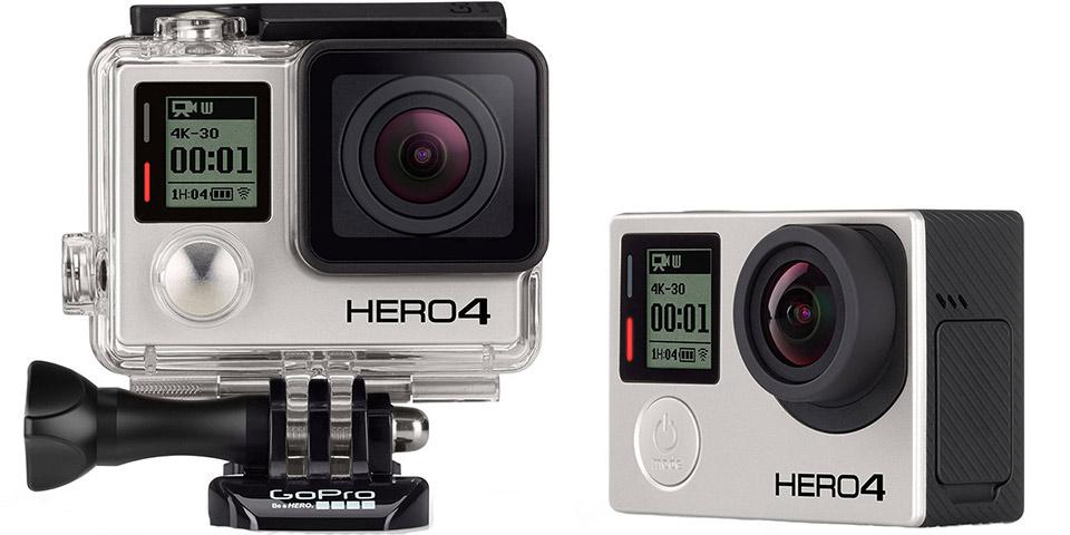 GoPro-Hero4-camera-960
