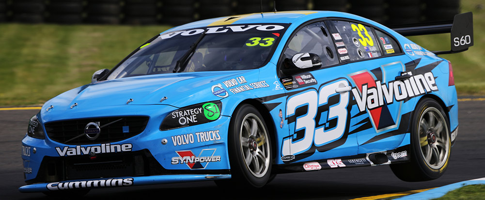 POLESTAR---V8SC14_SANDOWN500_DKIMG0146