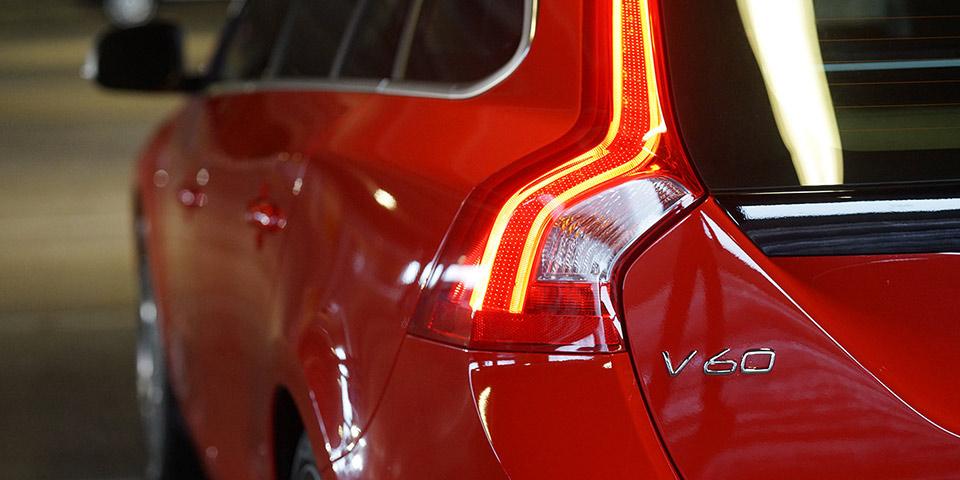 rear-light-1