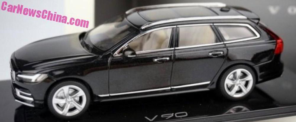 v90-model