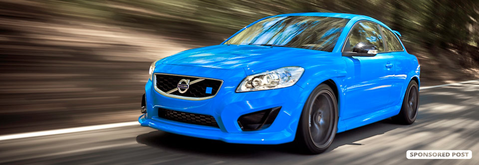 5 Volvo Cars With More Horsepower Than You Bargained For