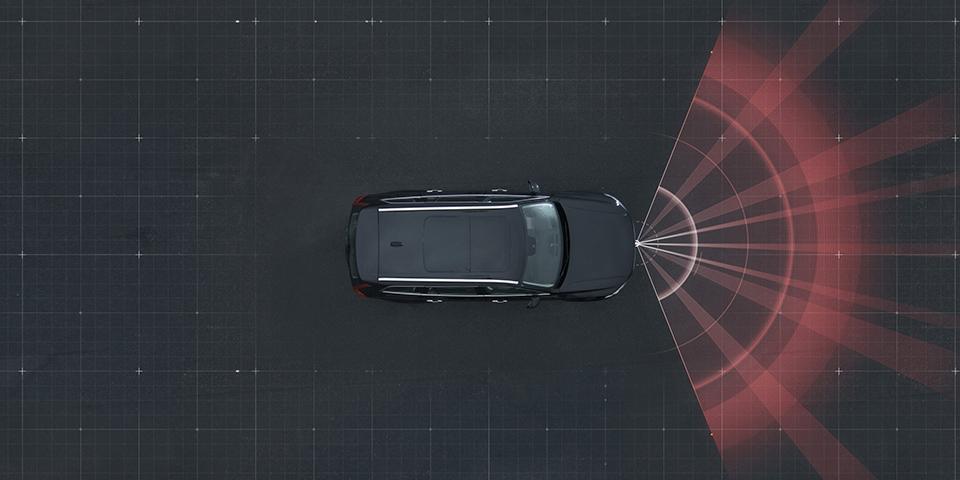 volvo-laser-scaner
