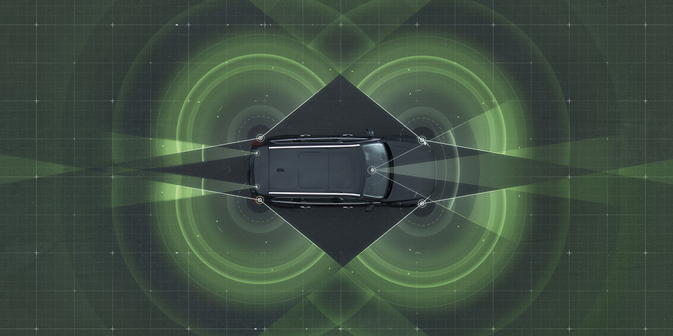 volvo-surround-radars