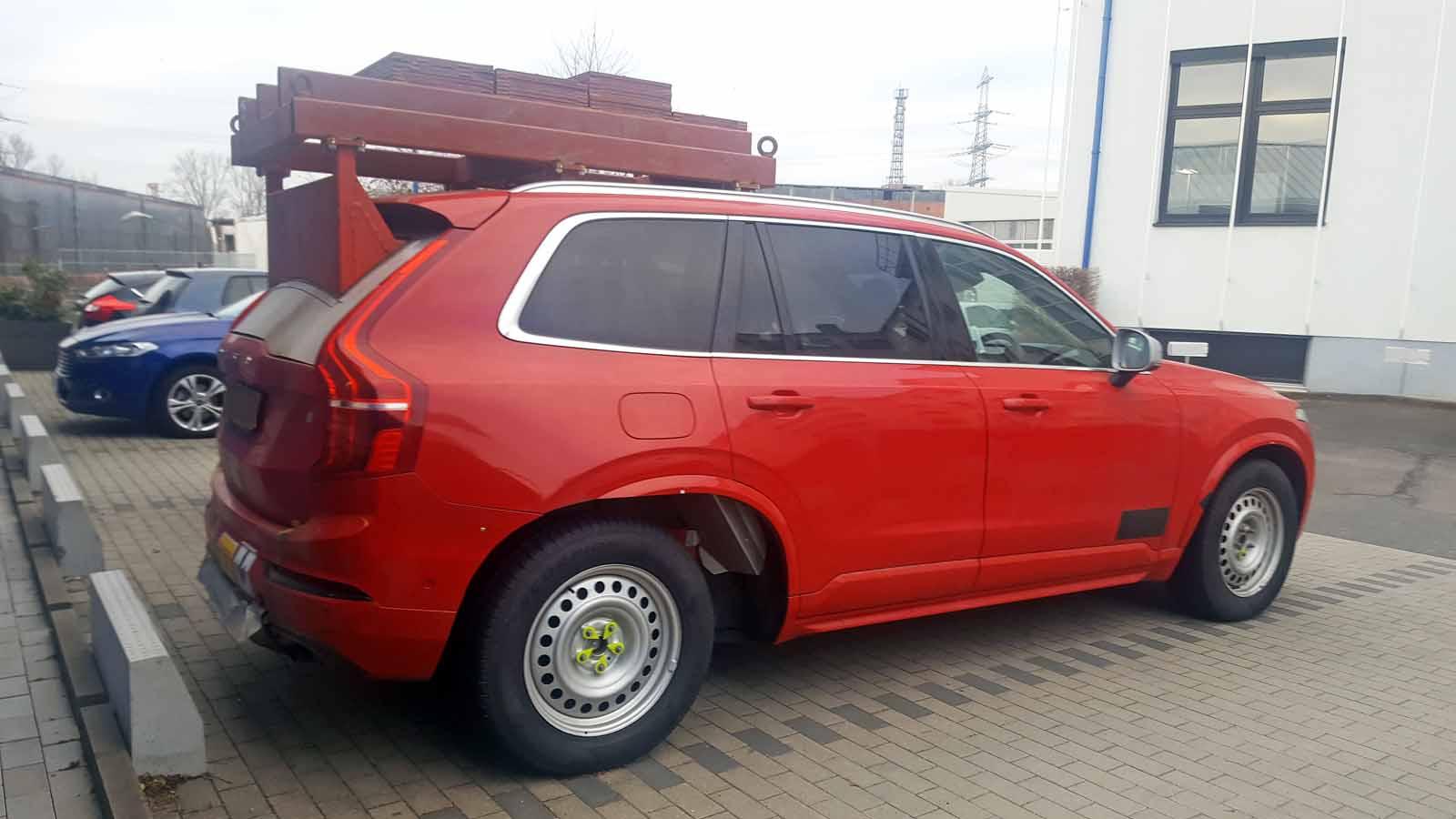 volvo-xc90-long-mule-2