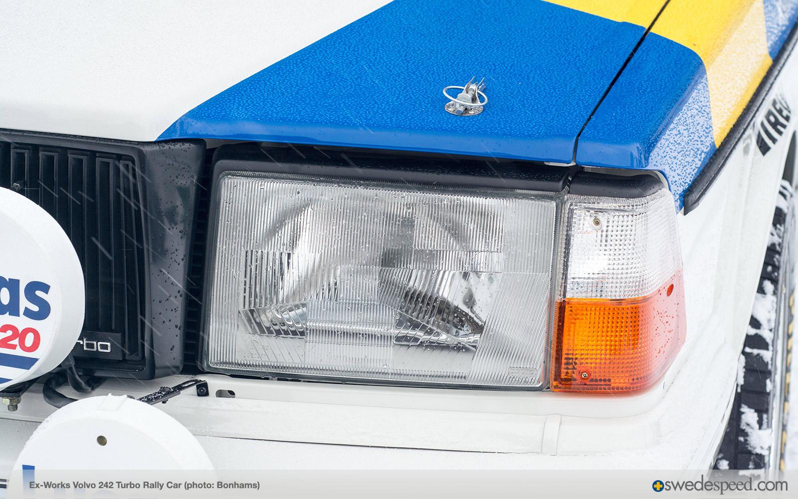 works-volvo-242-turbo-362