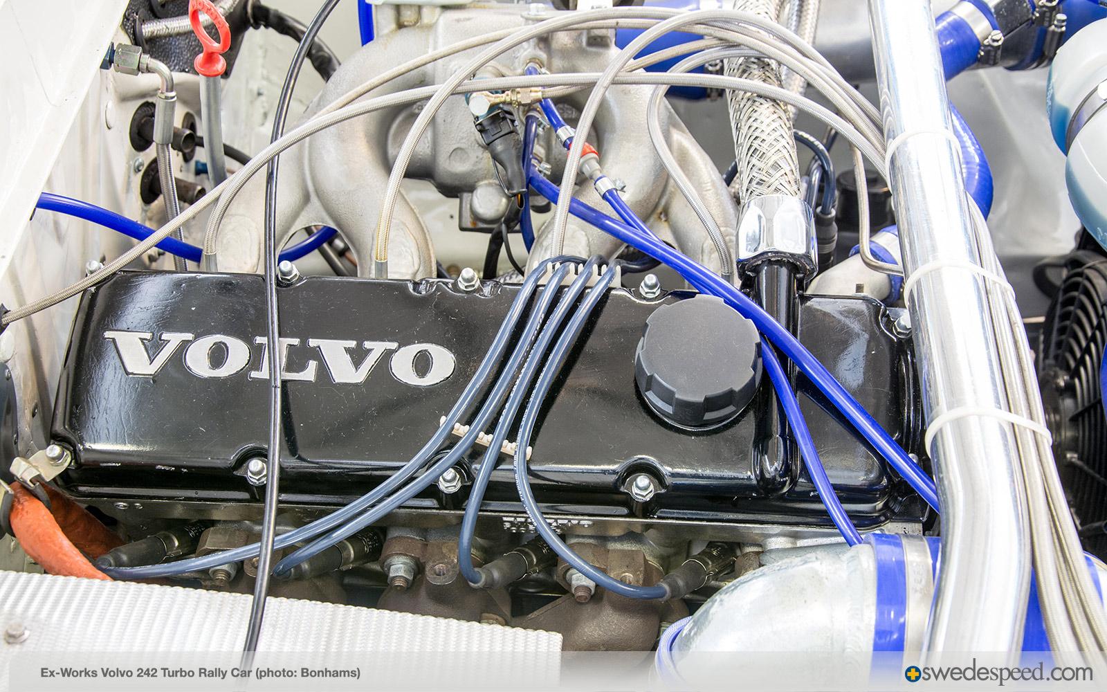 works-volvo-242-turbo-369