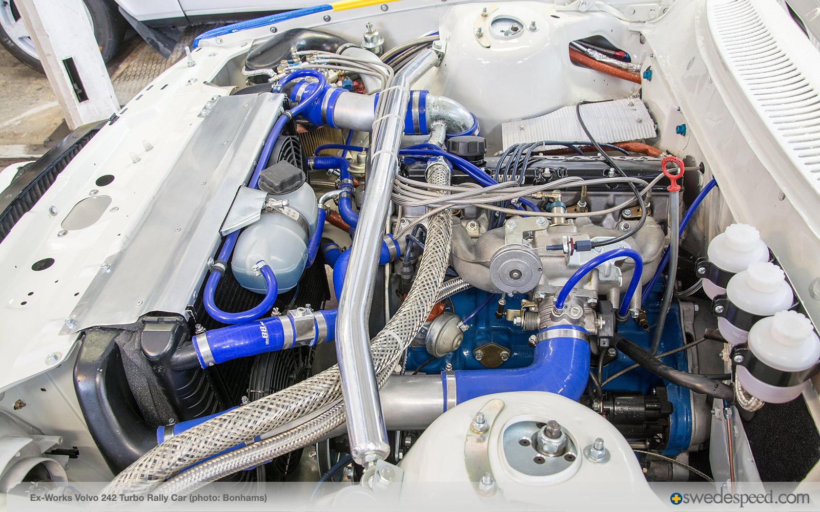 works-volvo-242-turbo-372