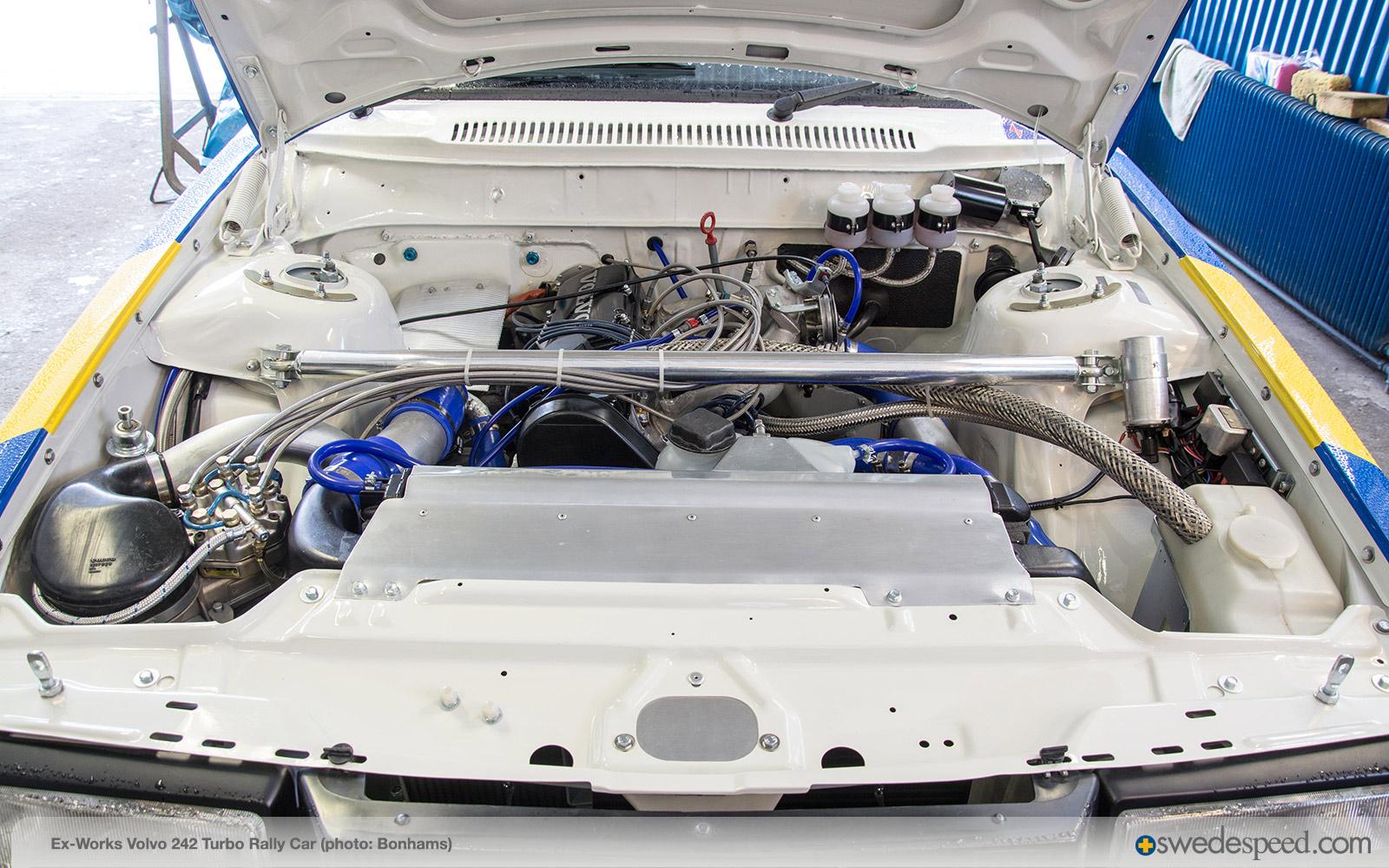 works-volvo-242-turbo-375