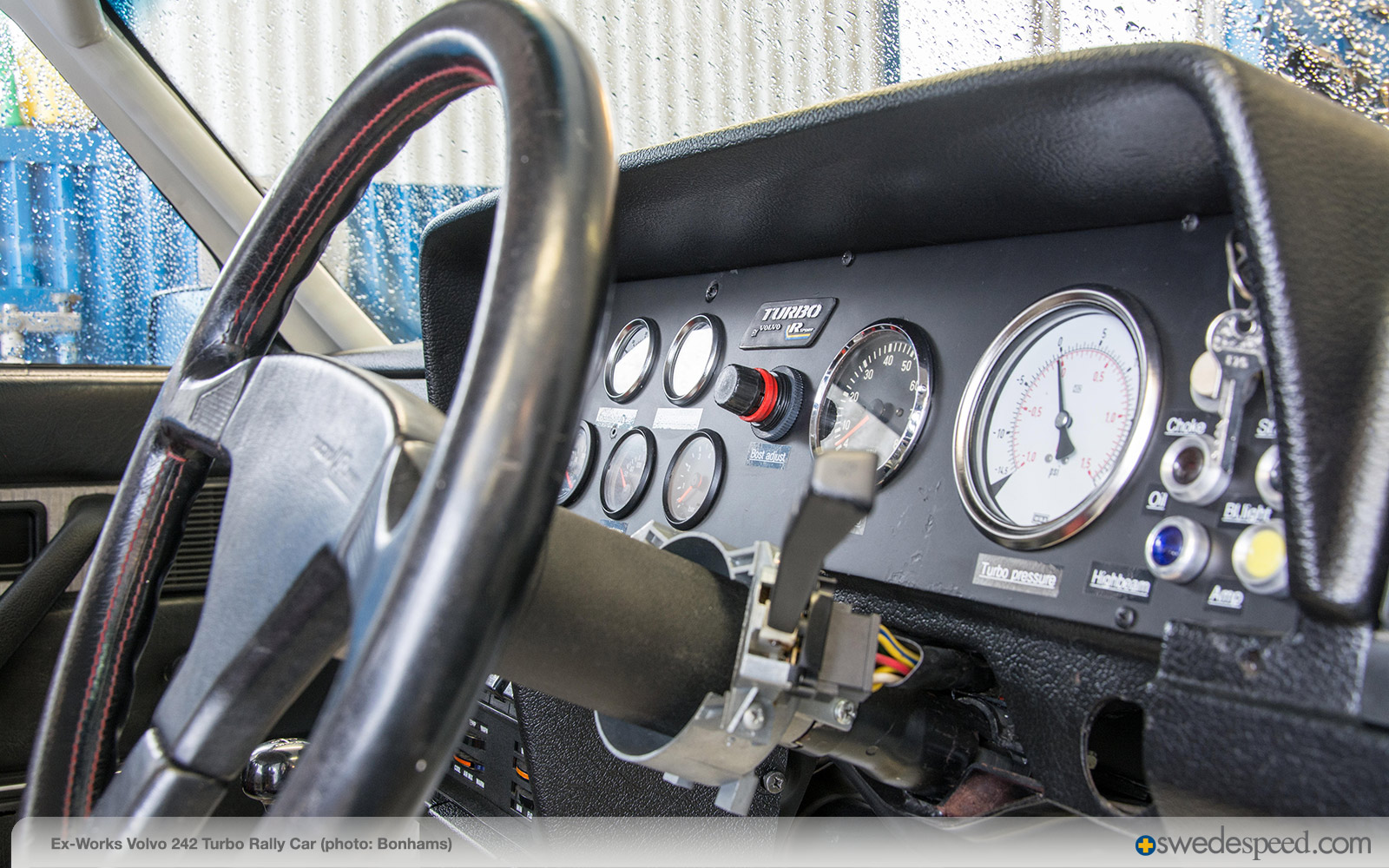 works-volvo-242-turbo-378