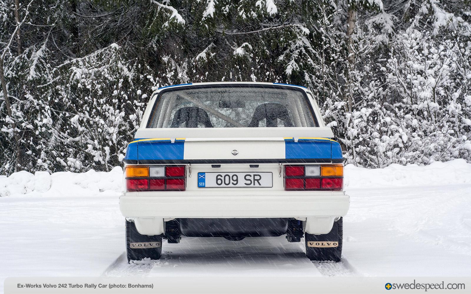 works-volvo-242-turbo-379