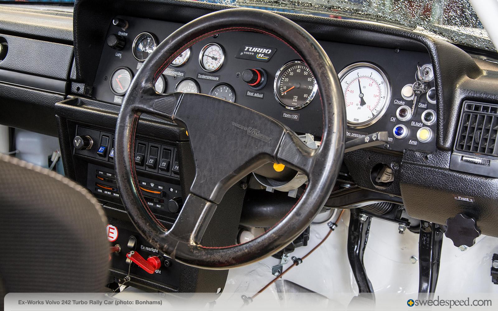 works-volvo-242-turbo-382
