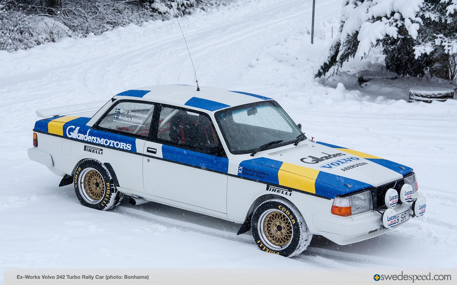works-volvo-242-turbo-383