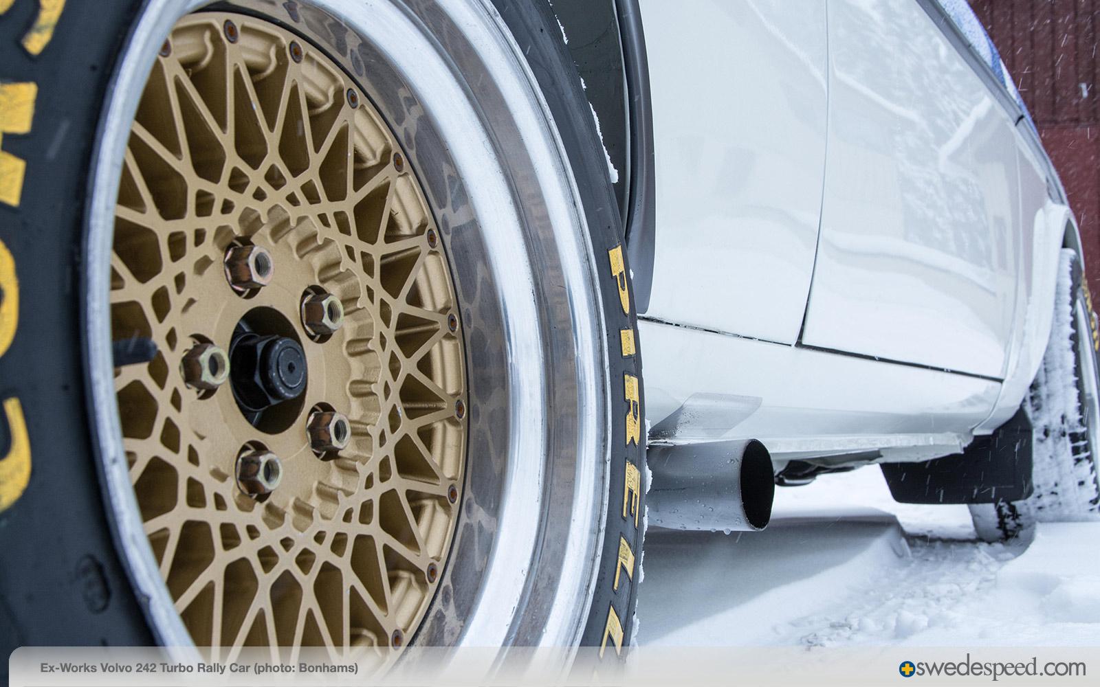 works-volvo-242-turbo-384