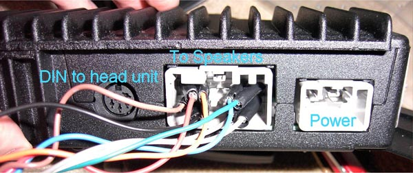03_amprear tech parrot ck 3000 blutooth hands free phone system install volvo hu-803 wiring diagram at webbmarketing.co