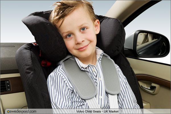 [Image: volvo_child_seats_2_600.jpg]